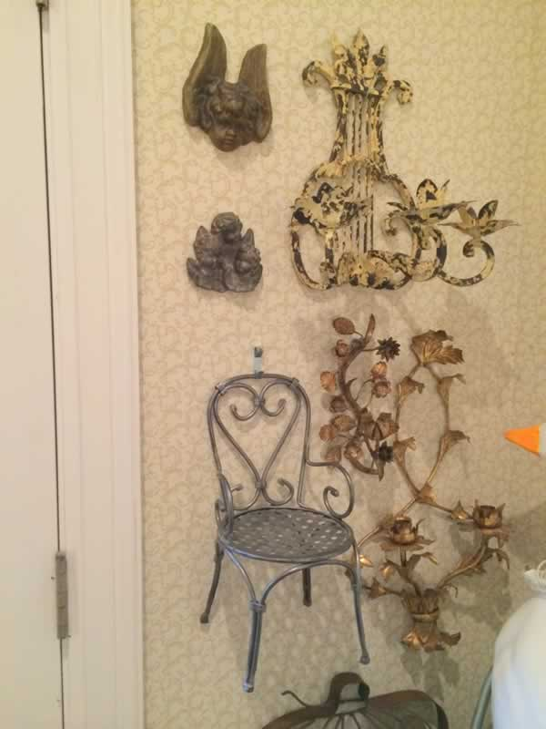 Friendswood Estate Sale and Architectural Salvage